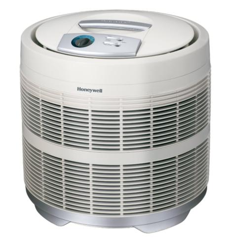 50250 s true hepa air purifier 390
