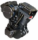 EVO Harley-Davidson Other Motorcycle Engines and Engine Parts