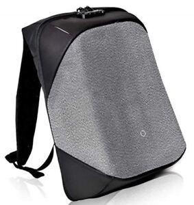 Korin Design ClickPack Pro - Anti-Theft Backpack Laptop Bag