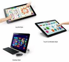 New* Sony Tablet PC 20 inch Windows 8 (free upgrade to 10) Caulfield Glen Eira Area Preview