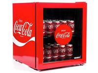 Mini coca cola Fridge