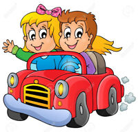 G & G2 Driving Lesson for Beginners, Students &  Exp Drivers