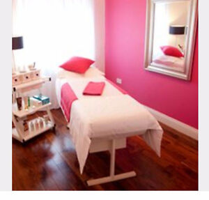 Wanted - Room for rent/ lease July 1, 2017