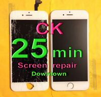 Cheapest Iphone and Ipad repair