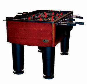 NEW AIR HOCKEY TABLES- TOP QUALITY AND DURABLE Kitchener / Waterloo Kitchener Area image 9