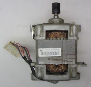 Washer Motor DWS6003SK 3P