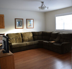 2 Bedroom House for Rent - Dunville/ Placentia