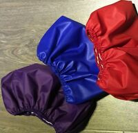 Couvre-bottes (nylon 210 deniers)