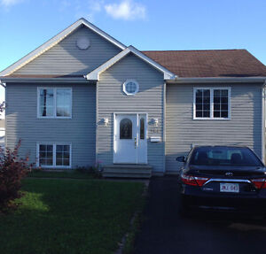 HEAT/LIGHTS/CABLE/INTERNET INCLUDED LOCATED IN DIEPPE