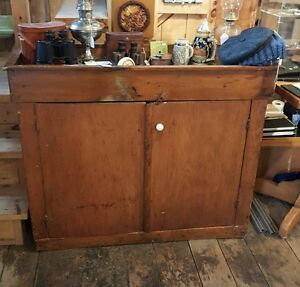 Kitchen Island Buy Amp Sell Items Tickets Or Tech In
