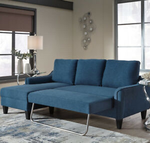 TAHOE SECTIONAL SOFA BED - $899 NO TAX- FREE LOCAL DELIVERY