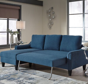 Tahoe sofabed $899 TAX INCLUDED & FREE LOCAL DELIVERY!