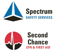 First Aid- Onsite group courses!