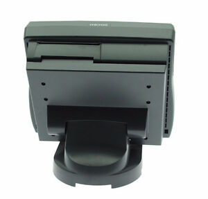 """VGC Micros Workstation 4 12"""" POS Touch Screen All-in-one, Warr Regina Regina Area image 3"""