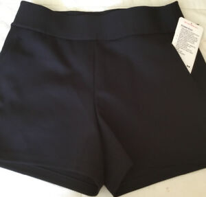 Lululemon Shaped Shorts, 8, new with tags