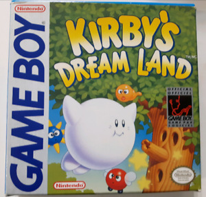 LOOKING FOR GAMEBOY GAMES, BOXES, & MANUALS