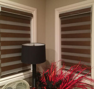 WINDOW BLINDS#HAVE HAVE SOUND SLEEP IN HOLIDAY SEASON#5877039680