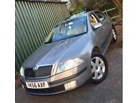 Skoda Octavia 2.0**Laurin & Klement Edition**Wow Only 29873 Miles!!**