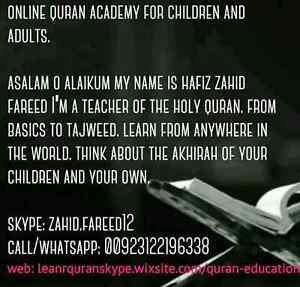 QuranAcademy.Online.4Children&Adult(male/female)iKnow Urdu,hindi