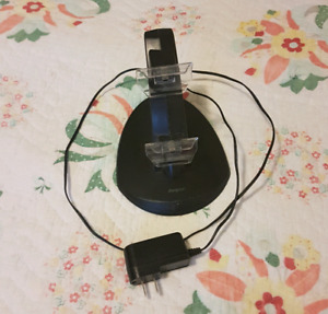 PS3 Controller Charger