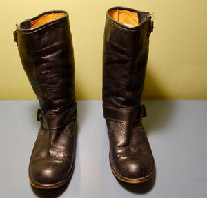 Women's Boots, Sneakers, Shoes - size 10