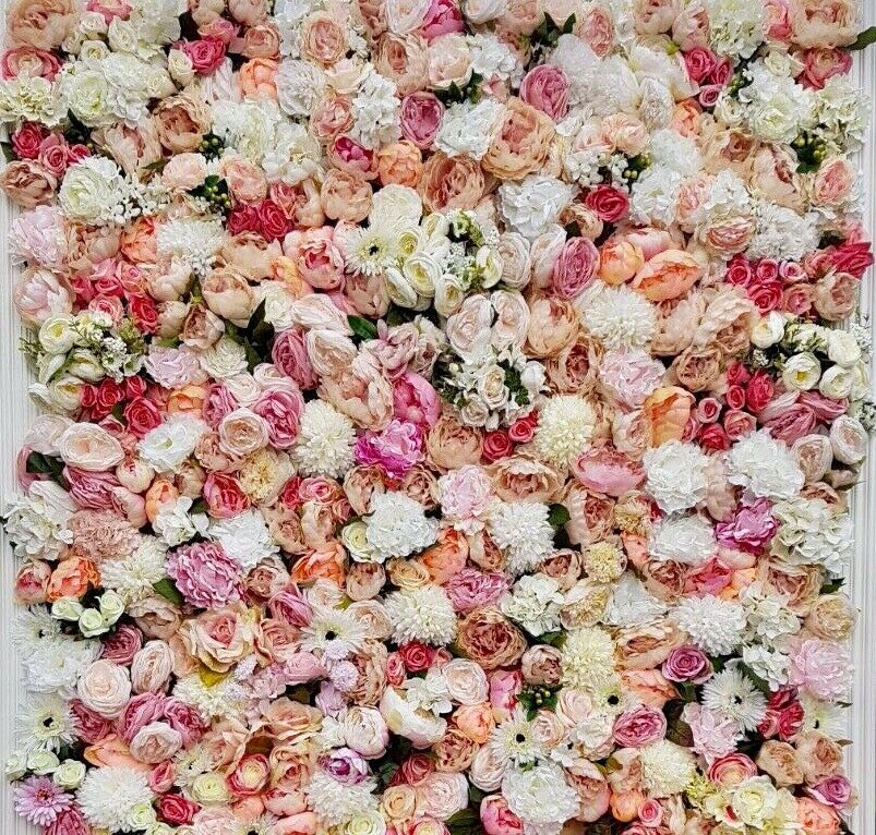 Quality Flower Wall Backdrop For Hire 163 250 Free