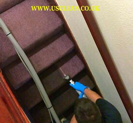 CHEAPEST CARPET CLEANER ( Now starts from £15 ) CARPET, RUGS, UPHOLSTERY CLEANING,