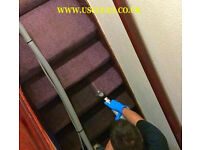 CHEAPEST CARPET CLEANER ( Now starts from £15 ) CARPET, RUGS, UPHOLSTE