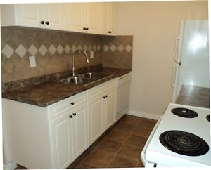 All Inclusive 1 Bedroom - Available August 1!