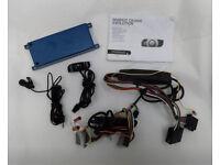Parrot CK3000 Evolution Bluetooth In Car Telephon Kit