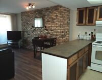 1410 Checkmate - Furnished 1 Bedroom - June 29th