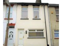 3 bed house to RENT chatham