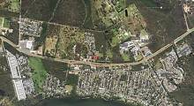 Land for Sale - multiple options - 60 mins from Sydney Lake Munmorah Wyong Area Preview