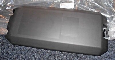 YAMAHA WOLVERINE 700 CENTER CONSOLE, STORAGE COMPARTMENT ARM REST COVER,LID