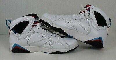 1b493209a97 Clothing, Shoes & Accessories - Air Jordan Basketball Shoes - 8 ...