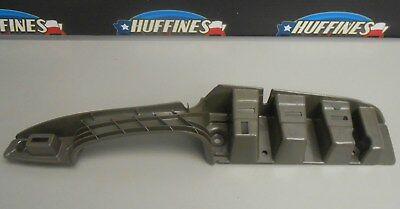 LH Inside Door Pull Handle Armrest 03-15 Chevrolet Express GMC Savana (25750064)