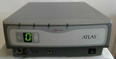 Arthrocare Atlas 10435-01 Electrosurgical Unit