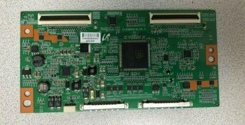 Mitsubishi LJ94-03409D T-Con Board for LT-55164