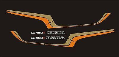 Carburettor Service Kit Honda CB250N Superdream OEM Quality Complete Parts