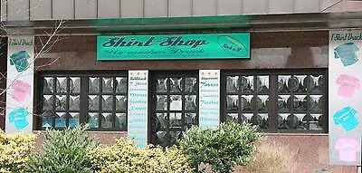 shirtshop-luenen
