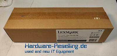 Lexmark Waste Bottle (Original Lexmark C734X77G Resttoner waste toner bottle)