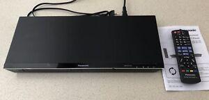 Panasonic dmp-bdt230 3d blu-Ray player