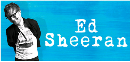 Ed Sheeran - THIS WEDNESDAY NIGHT 21/03/2018 one TICKET only!!