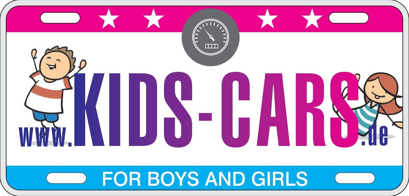 www.kids-cars.de