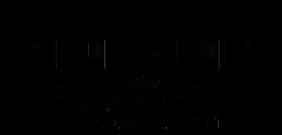 Boleskine House Foundation SCIO
