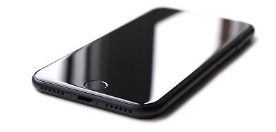 2 von 10 : Apple iPhone 7 - 32GB 128GB 256GB - Unlocked SIM Free Smartphone Colours Grades • 116,05 €