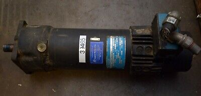 Gould Permanent Magnet Servo Motor 16-1383-04 Inv.39465