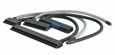 Fostec Light Line Set 4 7 10 And 15 Sizes Included