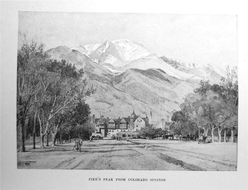1892 PIKE