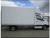 Man and Van Hire, House Removals, Removal, Man with Van Hire, Office Removal